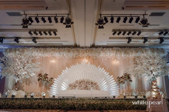 Sun City 2018 08 26 by White Pearl Decoration - 014