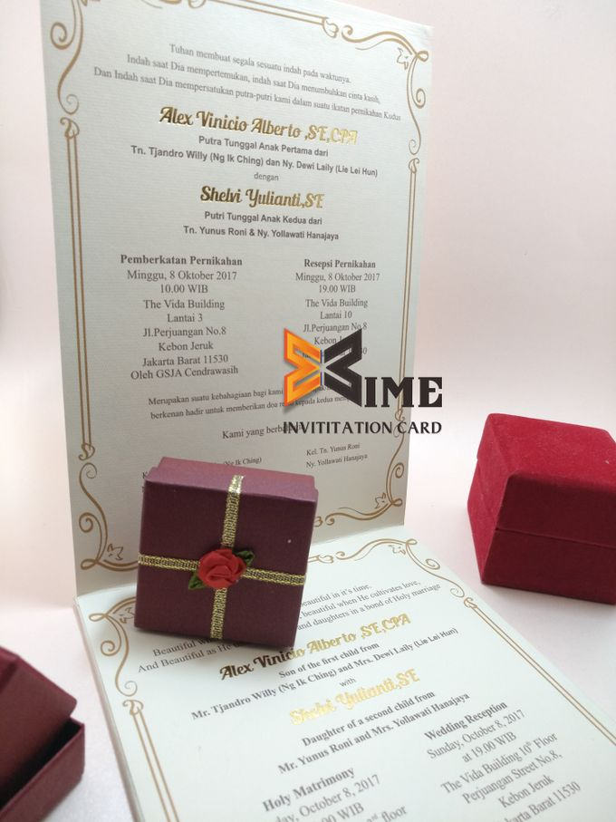 september - oktober by xime wedding card - 002