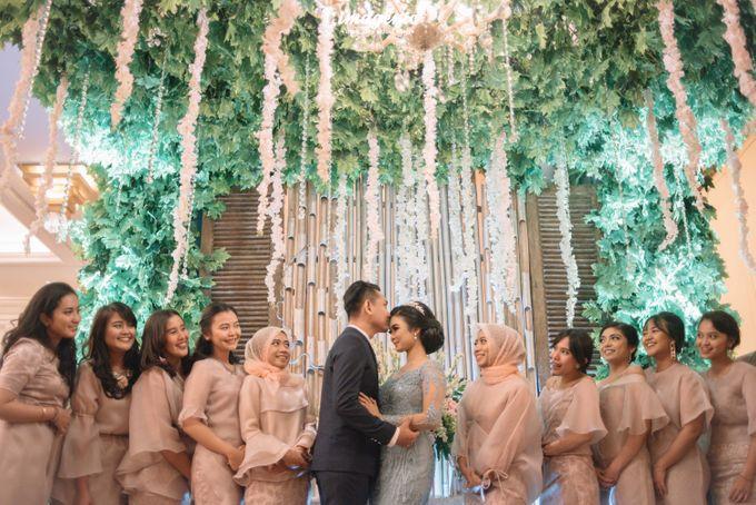 Wedding A & Y by Imagenic - 033