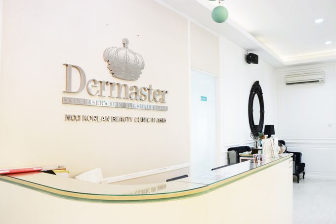 Dermaster Clinic by Dermaster Clinic Indonesia - 003