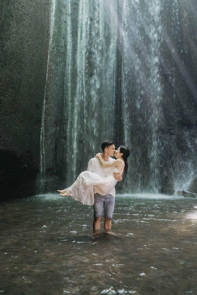 Bali Prewedding Aiwen & Wheeler by StayBright - 014