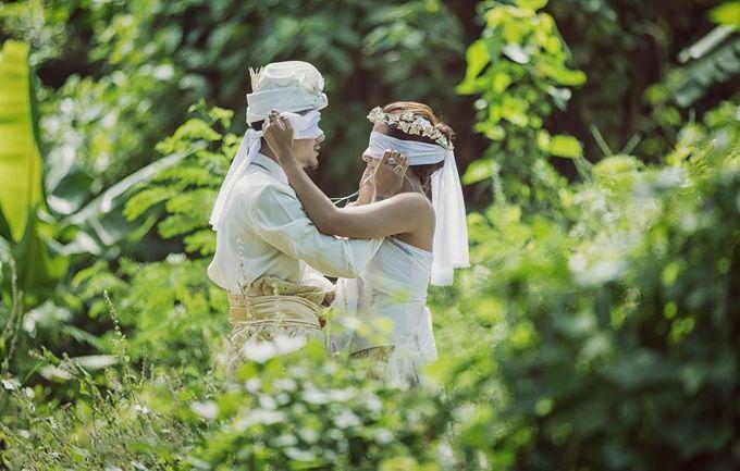 Marmar and Fani by Bali Natural Photoworks - 004
