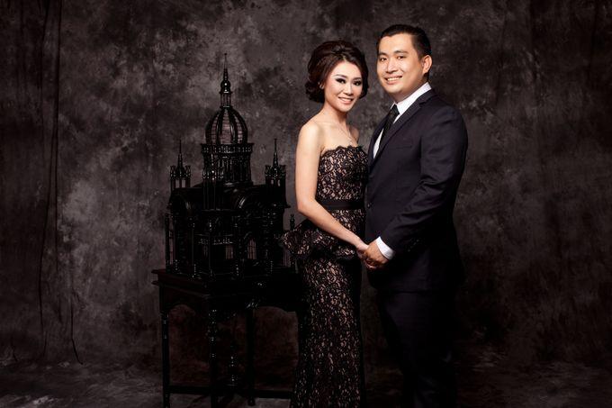 prewedding portfolio by UTOPIA STUDIO - 023
