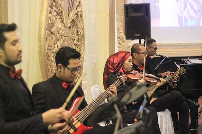 FULL CHAMBERS at Auditorium Manggala wanabhakti by HEAVEN ENTERTAINMENT - 002