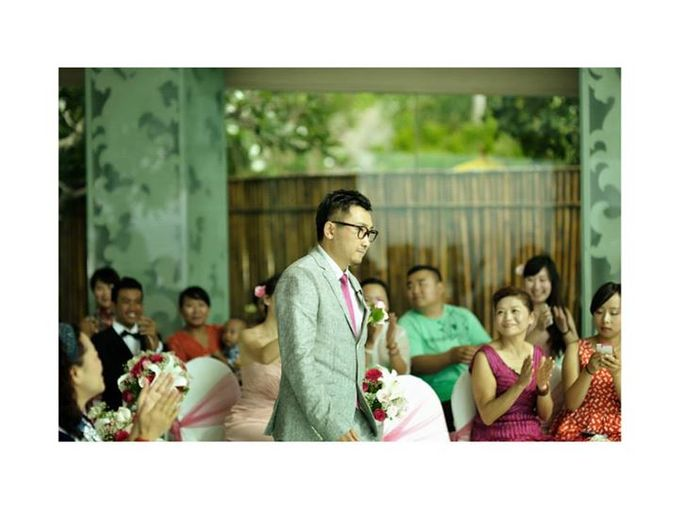 The Wedding - Allen + Sabrina by Studio 8 Bali Photography - 083