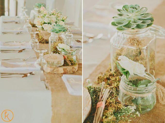 Narisma-Papasin Wedding by Hijo Resorts Davao - Banana Beach - 009