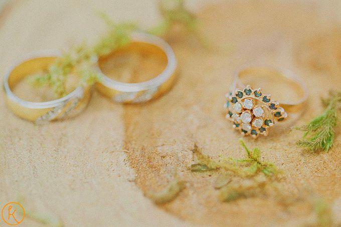 Narisma-Papasin Wedding by Hijo Resorts Davao - Banana Beach - 001