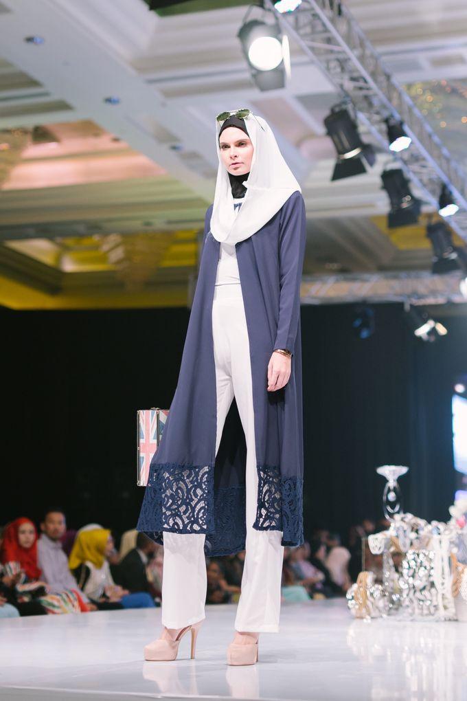 Kuala Lumpur Fashion Night 2017 by Fern.co - 045