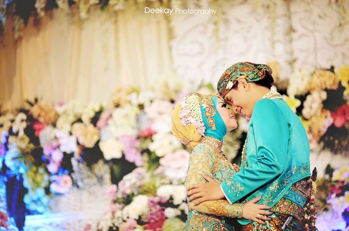 www.deekay-photography.com    IG  : deekayphotography by Deekay Photography - 026
