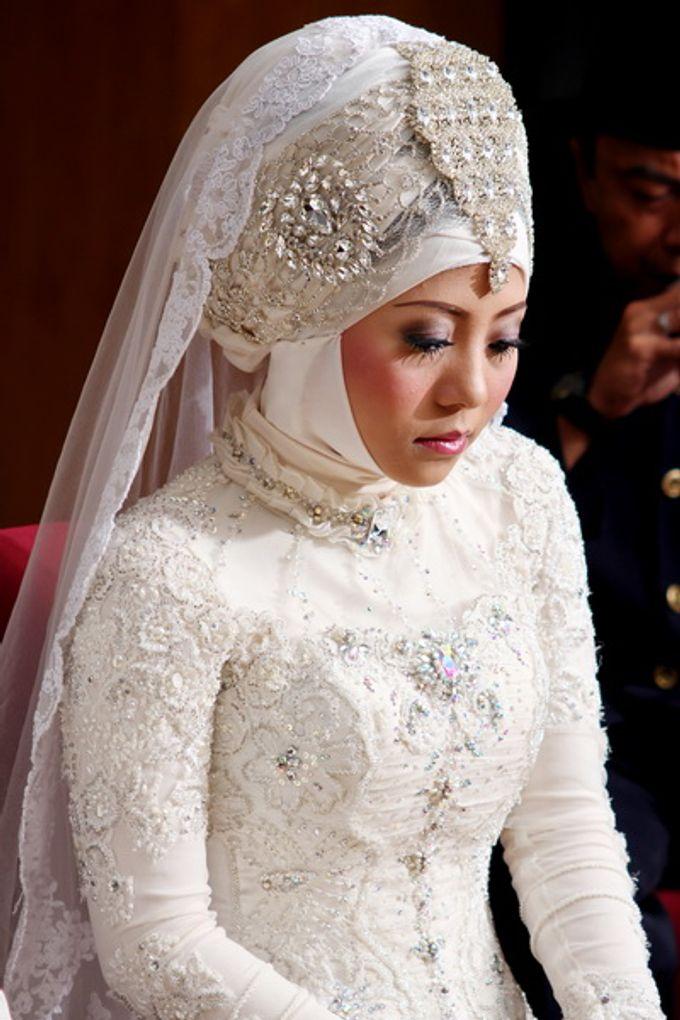 MIX OF THE WEDDING by NOKIE STUDIO - 021