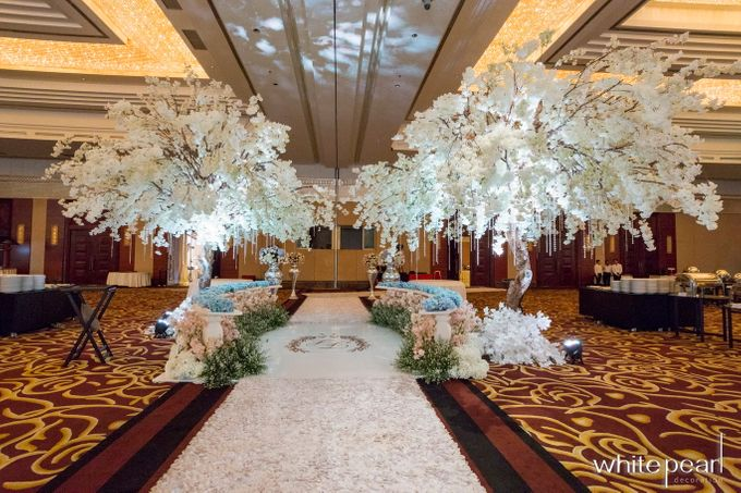 Sun City 2018 04 08 by White Pearl Decoration - 008