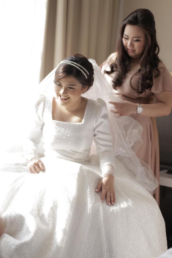 Wedding of Virgita & Domi by Arthaniaxpink - 003