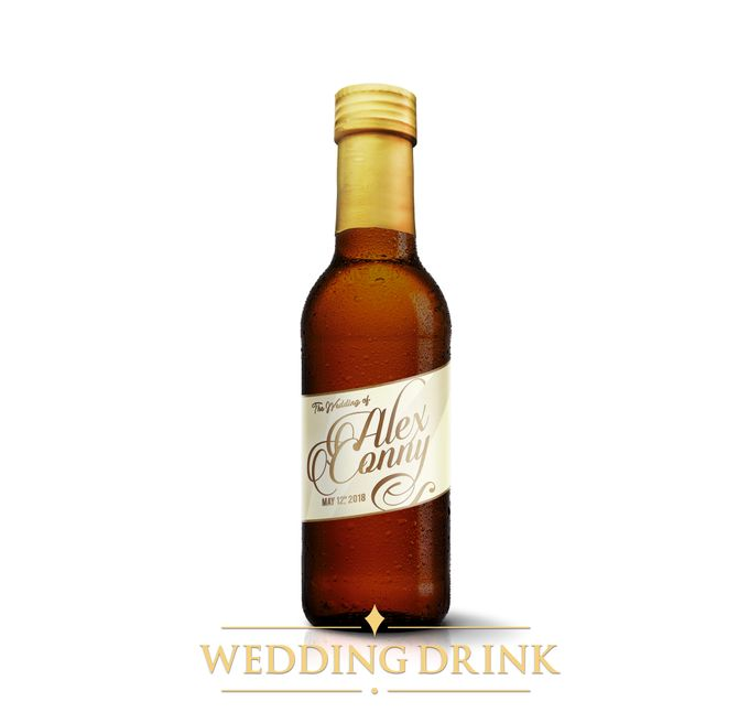 Existing Projects 2015 - present by Wedding Drink - 030