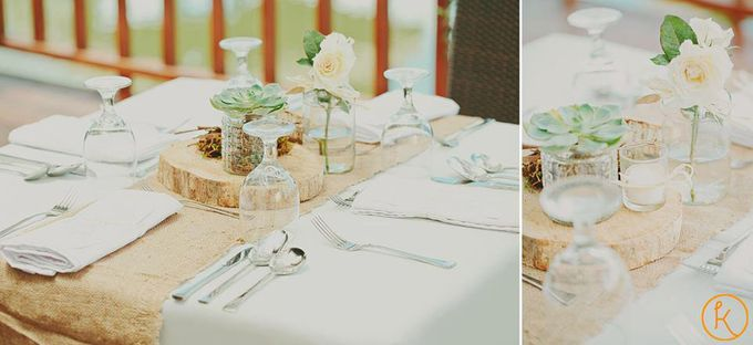 Narisma-Papasin Wedding by Hijo Resorts Davao - Banana Beach - 003