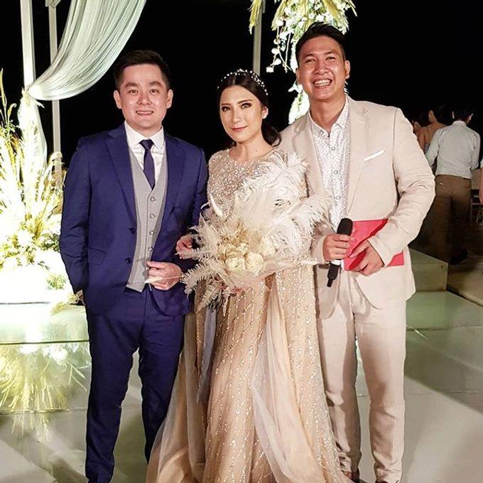 Arief And The Couples by MC Arief Senoaji - 013
