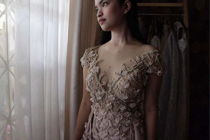 FITTING pt.1 by VEZZO STUDIO by Christie Basil - 006