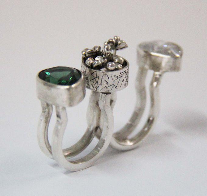 Gemstone Workshop by Sanur Jewellery Studio - 001