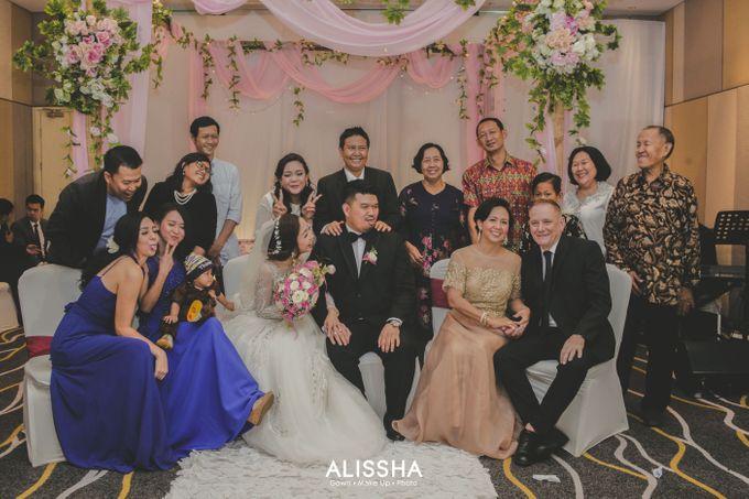 Wedding Day Vina-Ason 09-03-19 by Alissha Bride - 015
