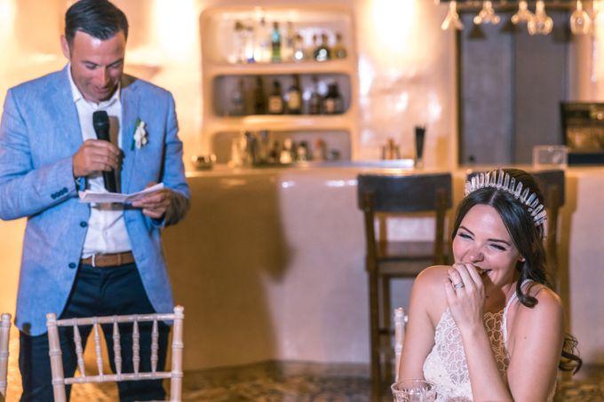 R & L wedding by Eliades Photography - 041