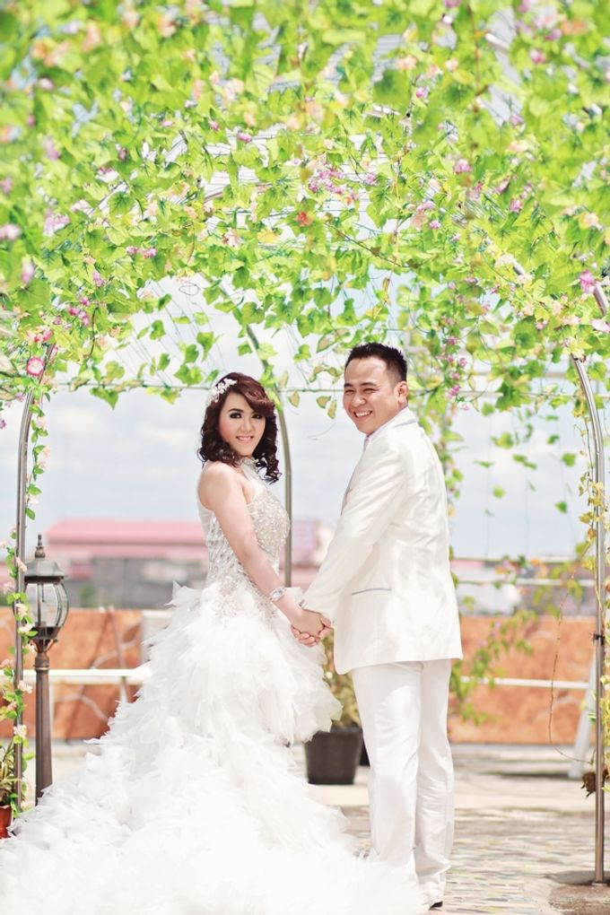 Iwan & Devvi by Phico photography - 026
