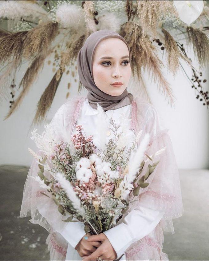 Floraison by Bloom Wedding Floristry - 009