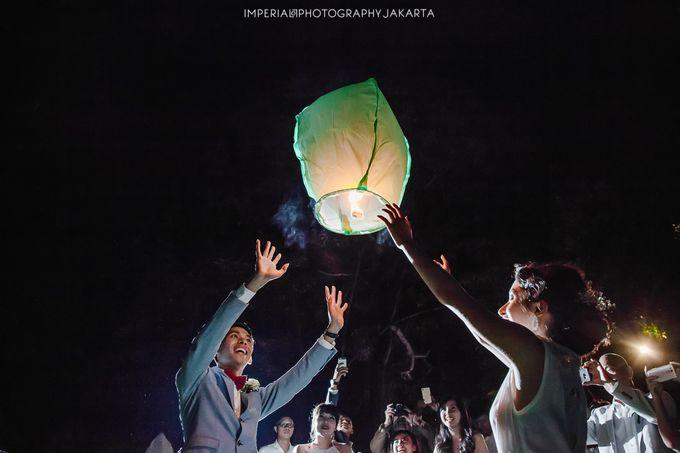 Banyuwangi, I'm in Love by Orange Organizer - 049