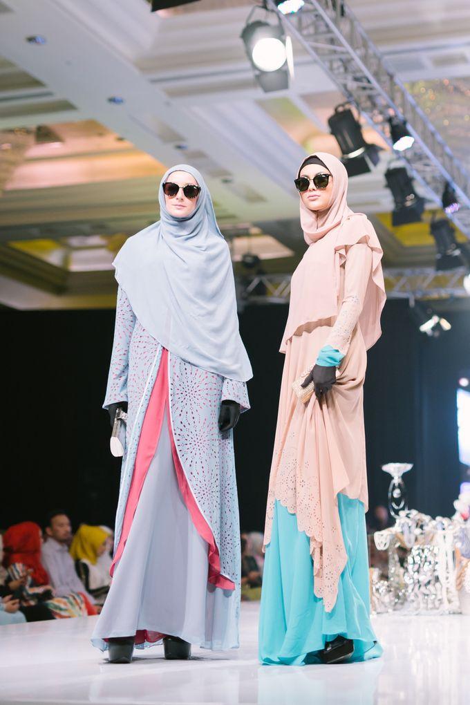 Kuala Lumpur Fashion Night 2017 by Fern.co - 046