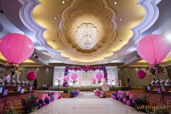 The Ritz Carlton Mega Kuningan 2018 11 09 by White Pearl Decoration - 001
