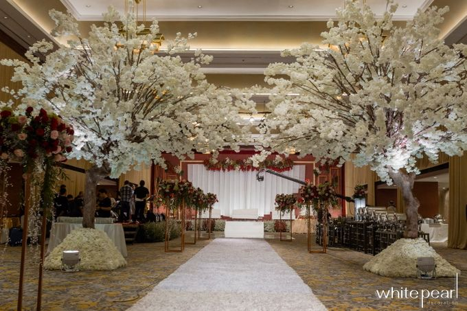 Borobudur Hotel 2018 09 22 by White Pearl Decoration - 014