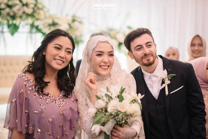 Wedding Farhad and Hamidah by Imagenic - 018