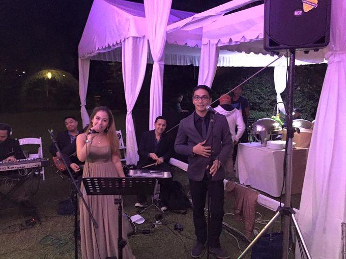 Uno Ritmo Band by Uno Ritmo - 006