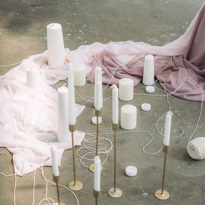 Floraison by Bloom Wedding Floristry - 008