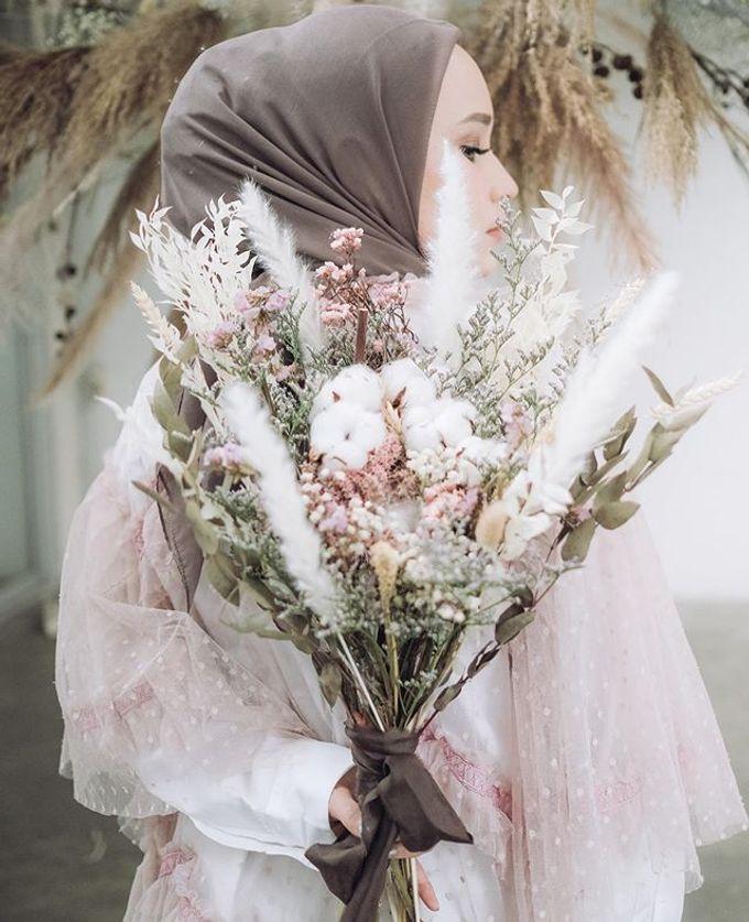 Floraison by Bloom Wedding Floristry - 007