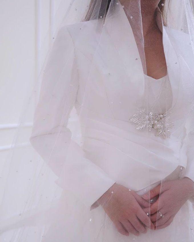 Winda & Yudie Wedding by Tommy Pancamurti - 001