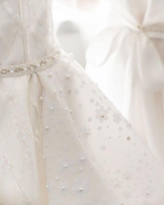 Winda & Yudie Wedding by Tommy Pancamurti - 004