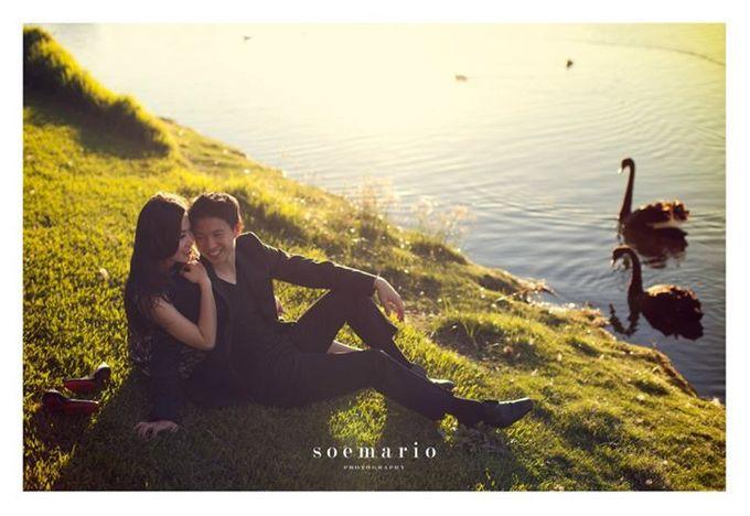 Felix & Irene by soemario photography - 022