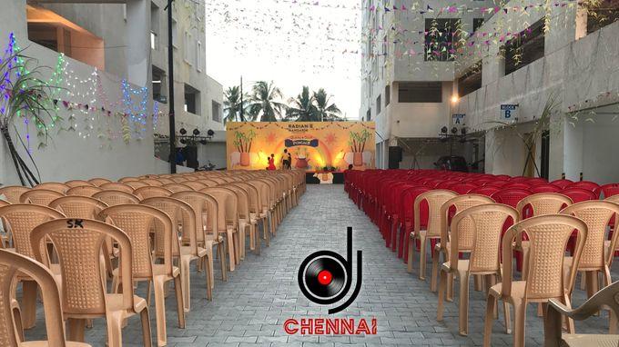 Dj In chennai by Dj In Chennai - 005