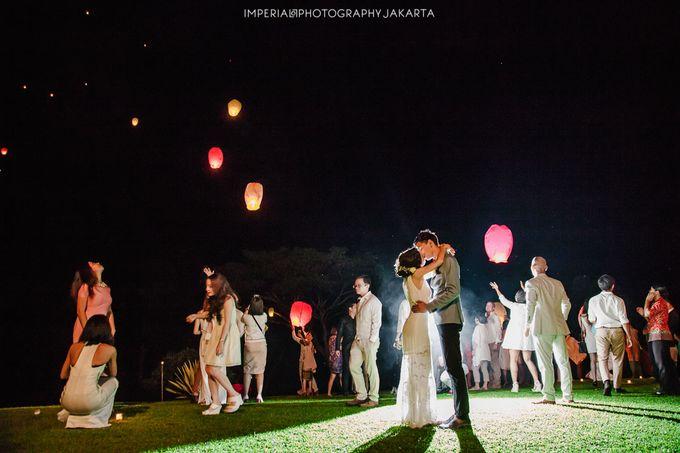 Banyuwangi, I'm in Love by Orange Organizer - 050