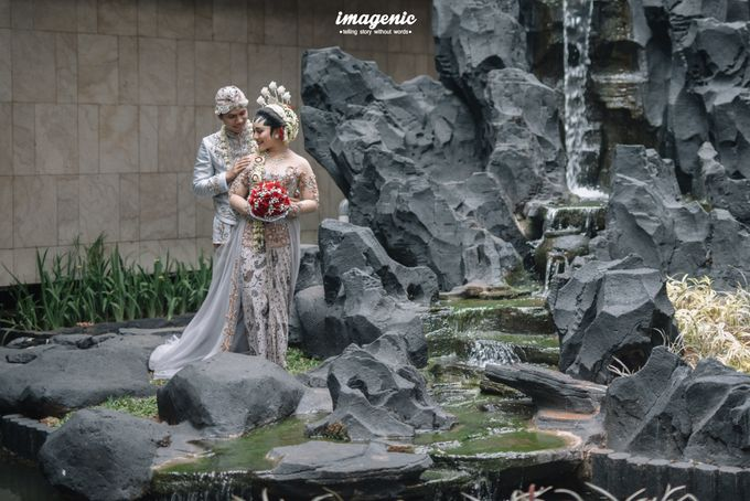Wedding A & F by Imagenic - 049