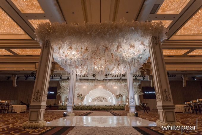 Sun City 2018 08 26 by White Pearl Decoration - 016