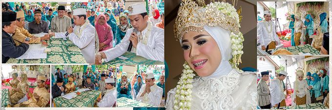 Wedding album by Zulpian - 005