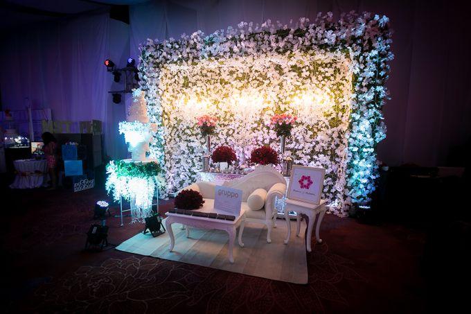 Venue by Cebu City Marriott Hotel - 004