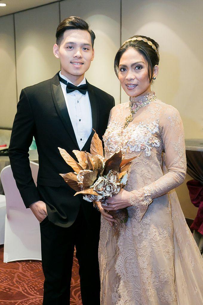 Bridal Fair 2016 by Cebu City Marriott Hotel - 022