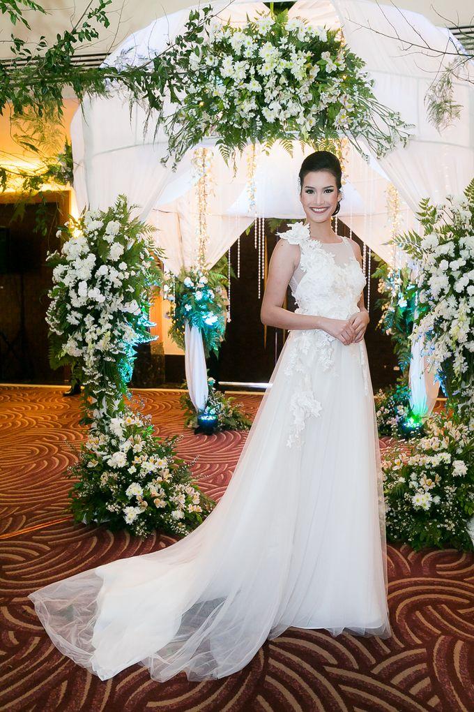 Bridal Fair 2016 by Cebu City Marriott Hotel - 023