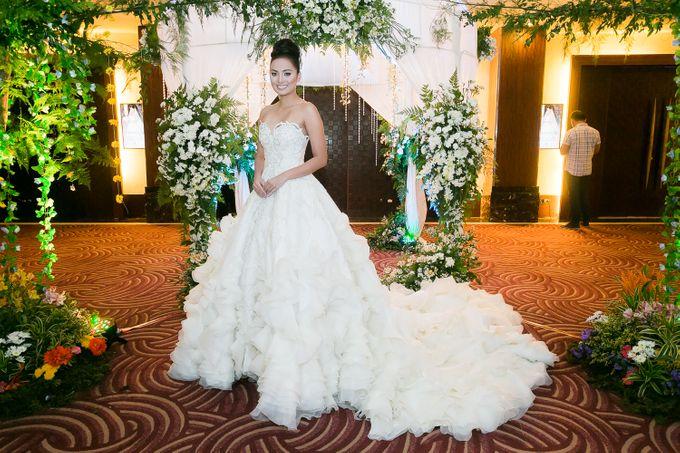 Bridal Fair 2016 by Cebu City Marriott Hotel - 024