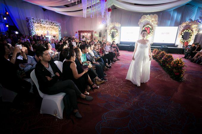 Venue by Cebu City Marriott Hotel - 018