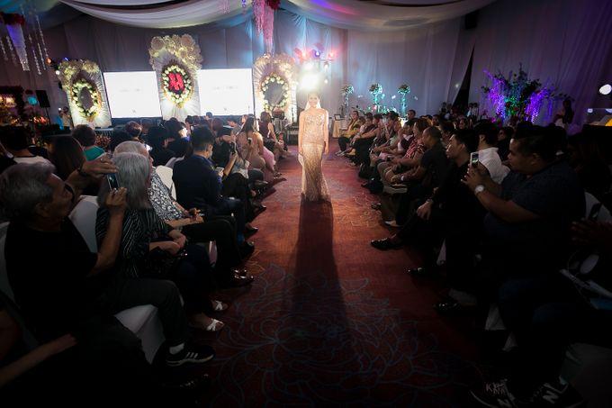 Venue by Cebu City Marriott Hotel - 020