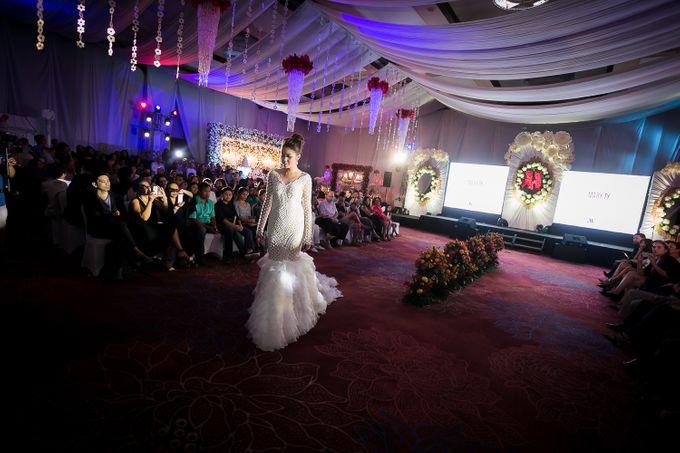 Venue by Cebu City Marriott Hotel - 021