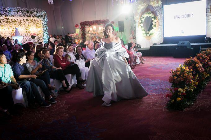 Venue by Cebu City Marriott Hotel - 022