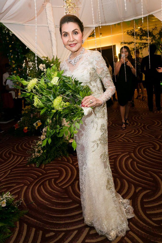 Bridal Fair 2016 by Cebu City Marriott Hotel - 025